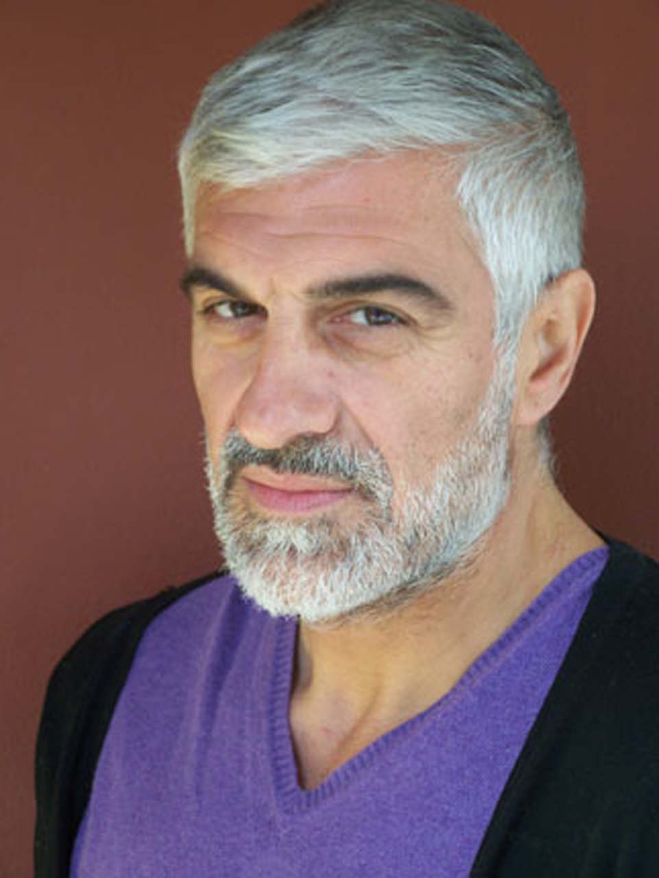 Giorgos Mylonas