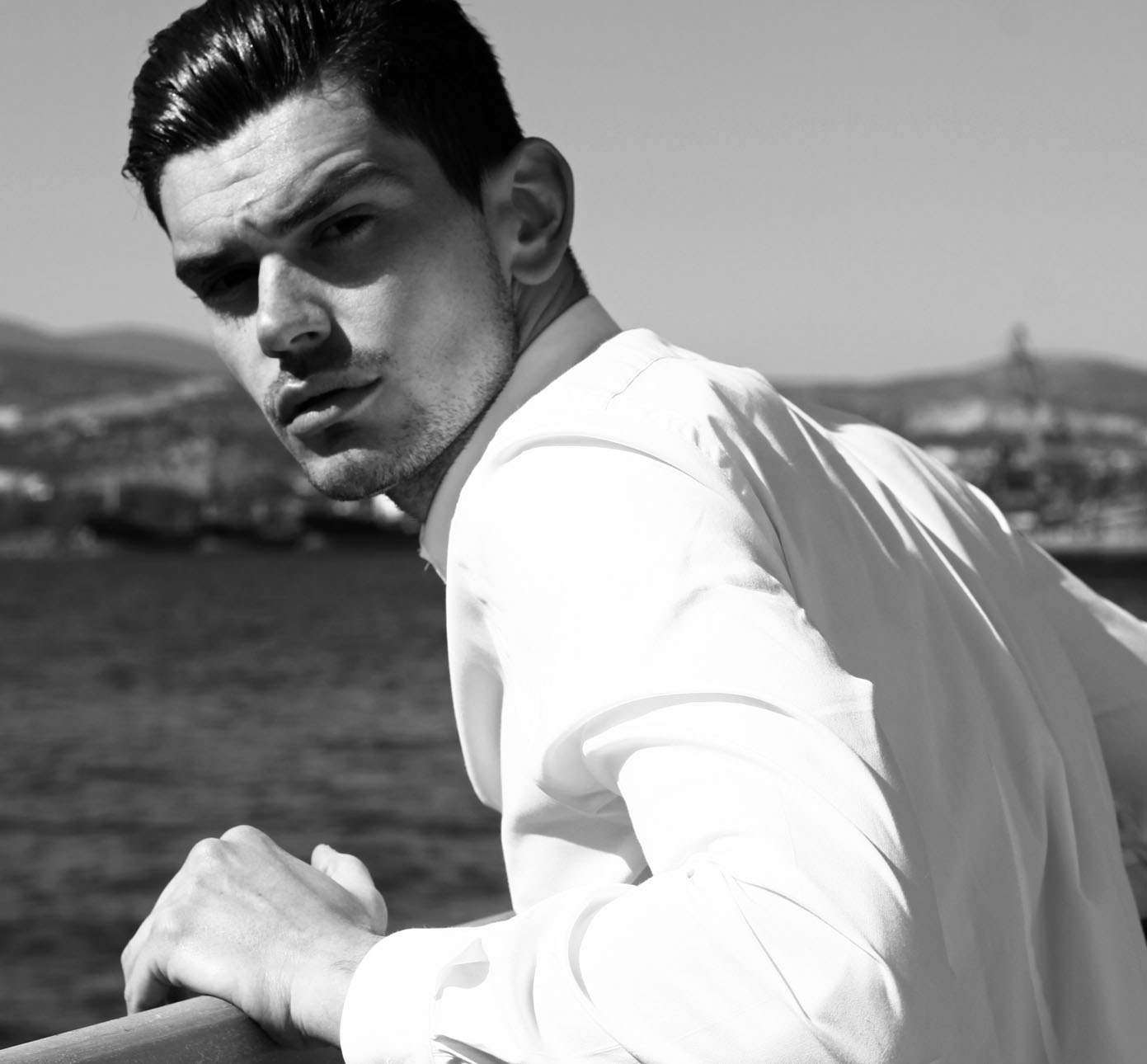 Platon Papagianopoulos