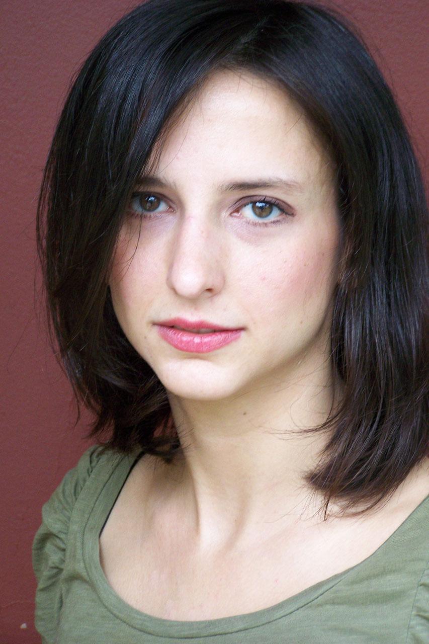 Christina Noland