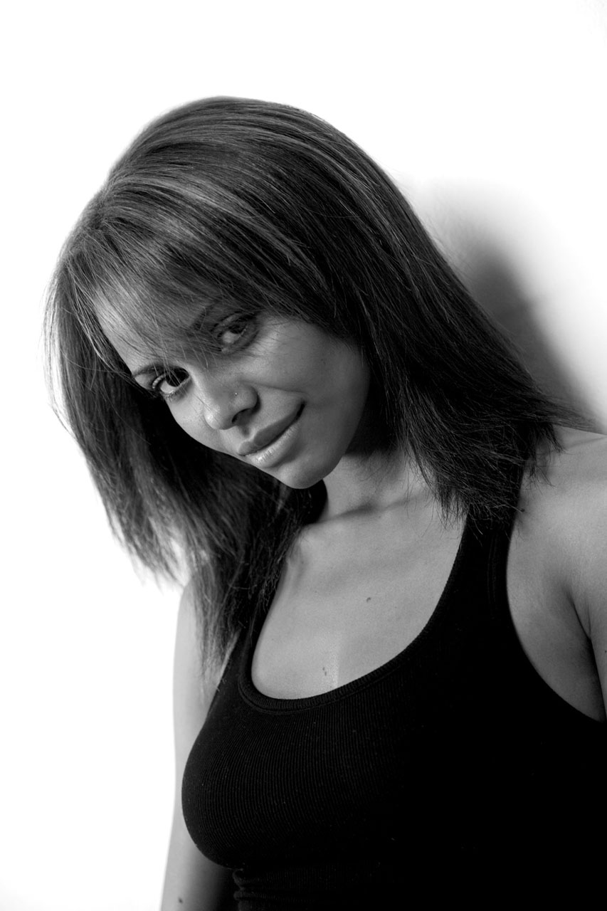 Christina Sarry