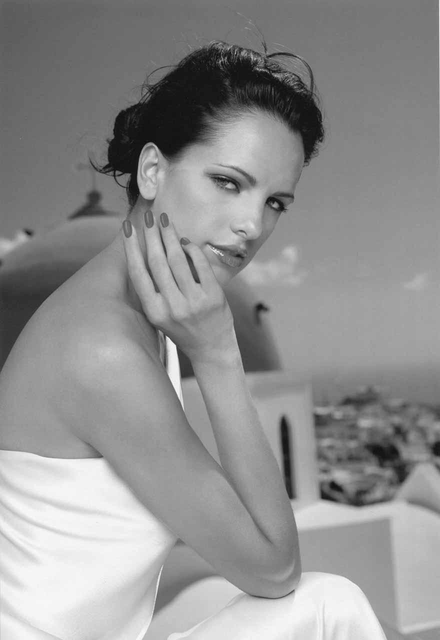 Effie Spirou