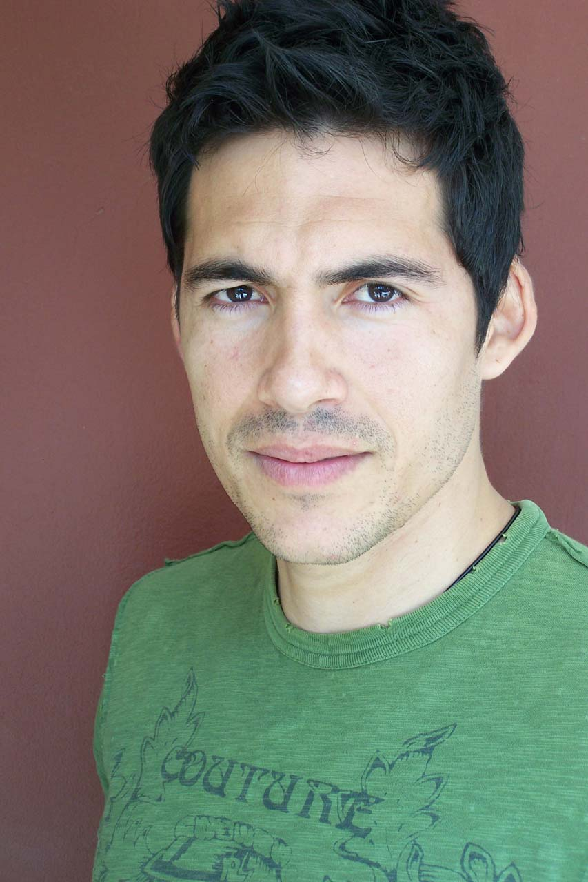 Yandy Reyes