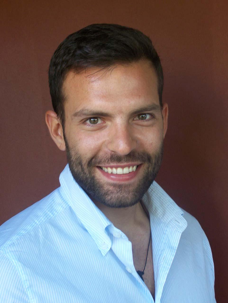 Yiannis Katakis