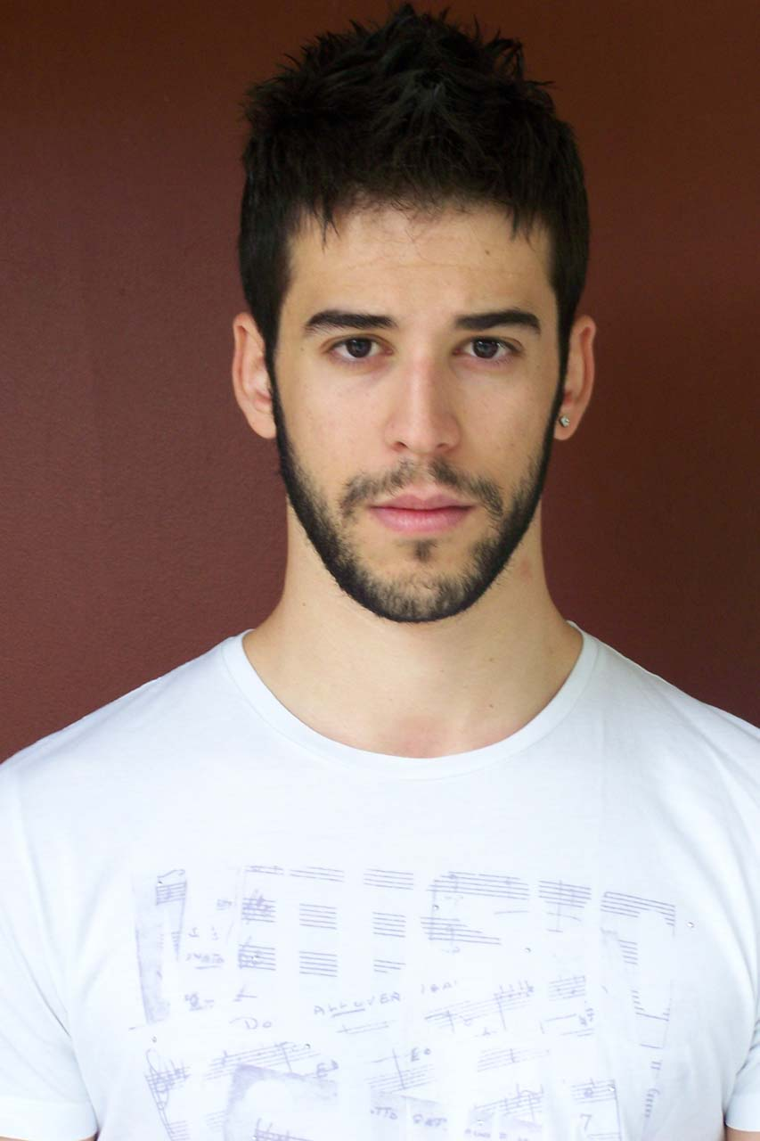Yiannis Papadimitriou