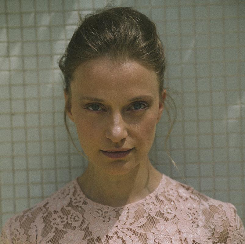 Lena Drosaki