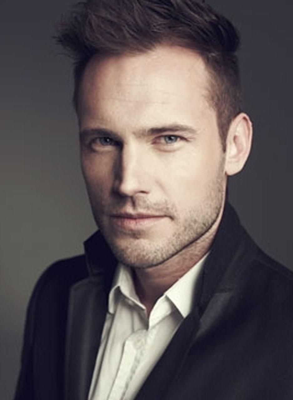 Christian Jespersen