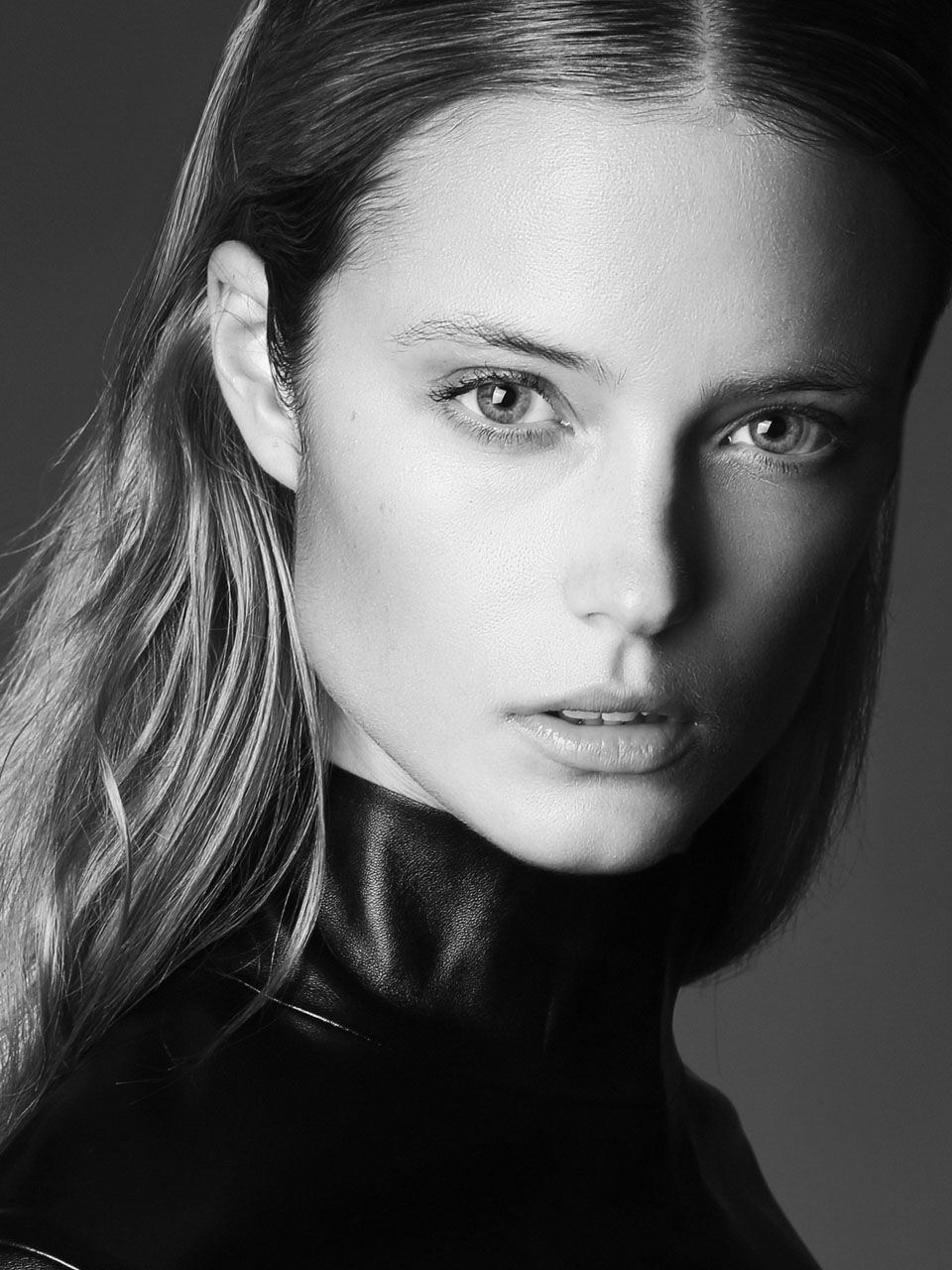 Kate Bock