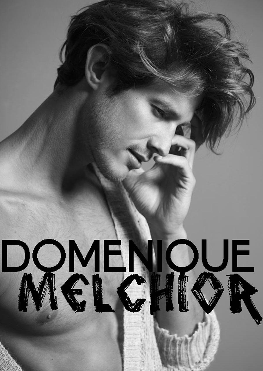 Dominique Melchior