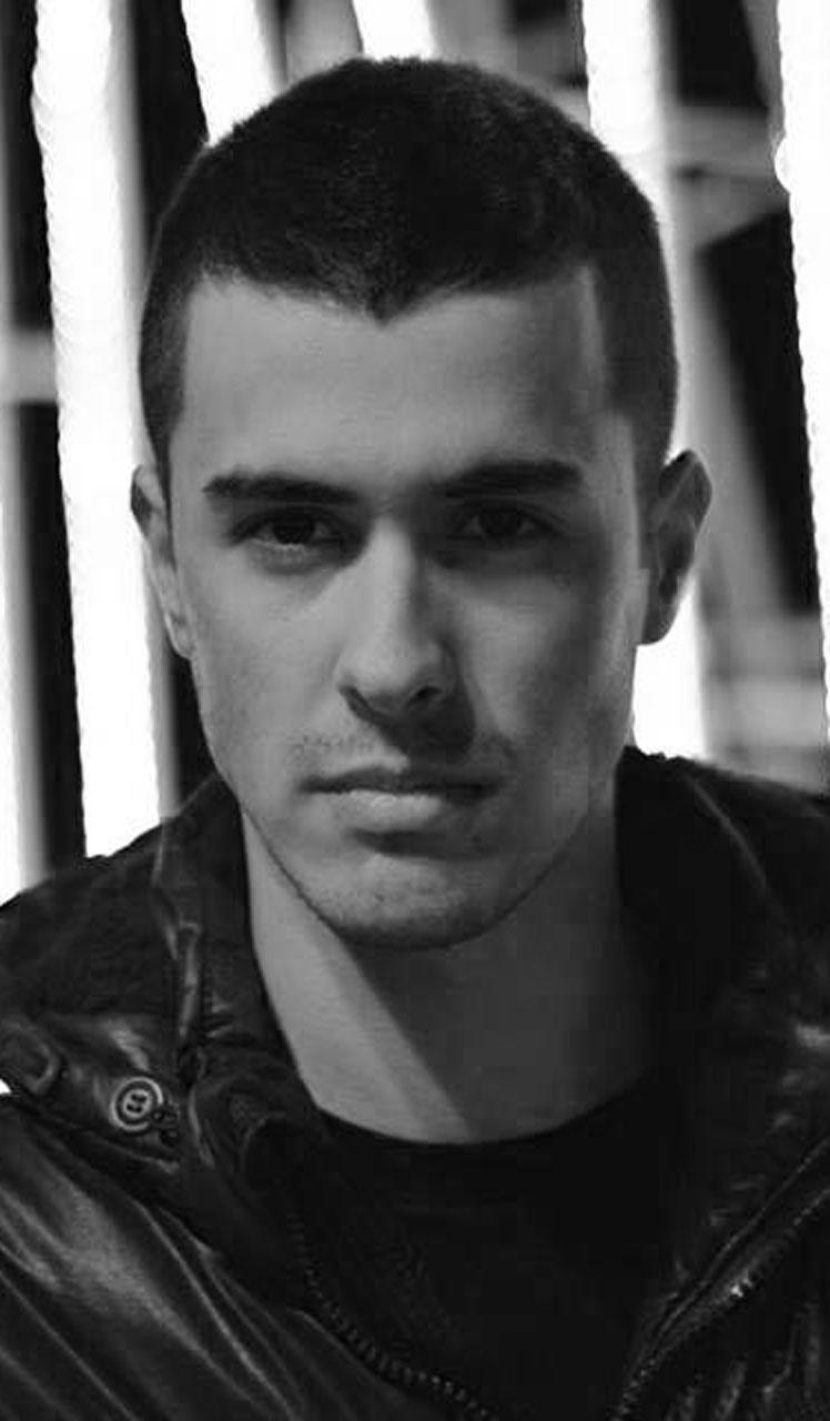 Aris Diamantopoulos