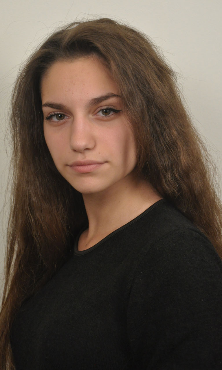 Fenia Maidoni