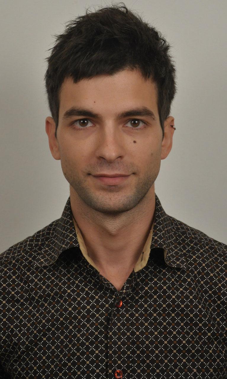 Foivos Kyriakou