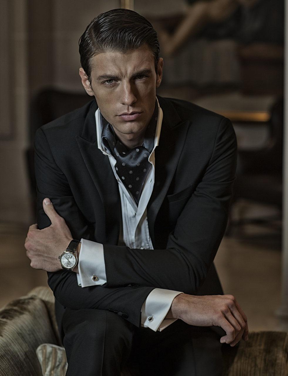 Ilias Konstantinou