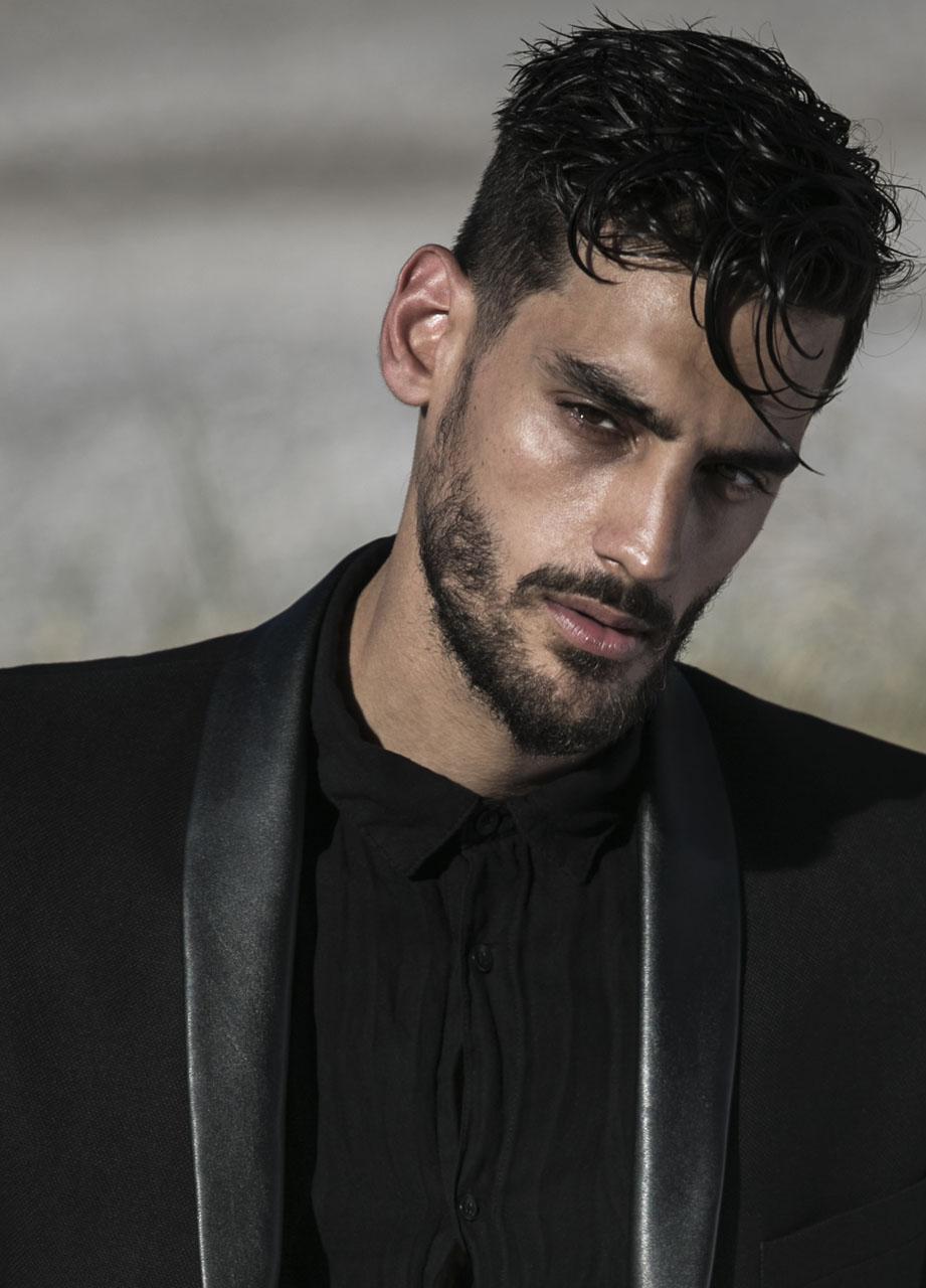 Alexandros Bagkis