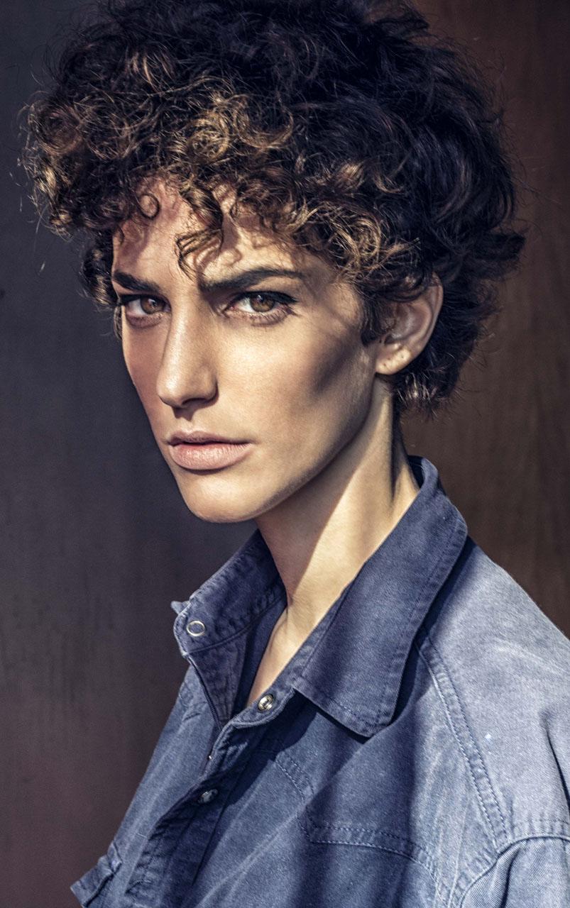 Ioanna Siaterli