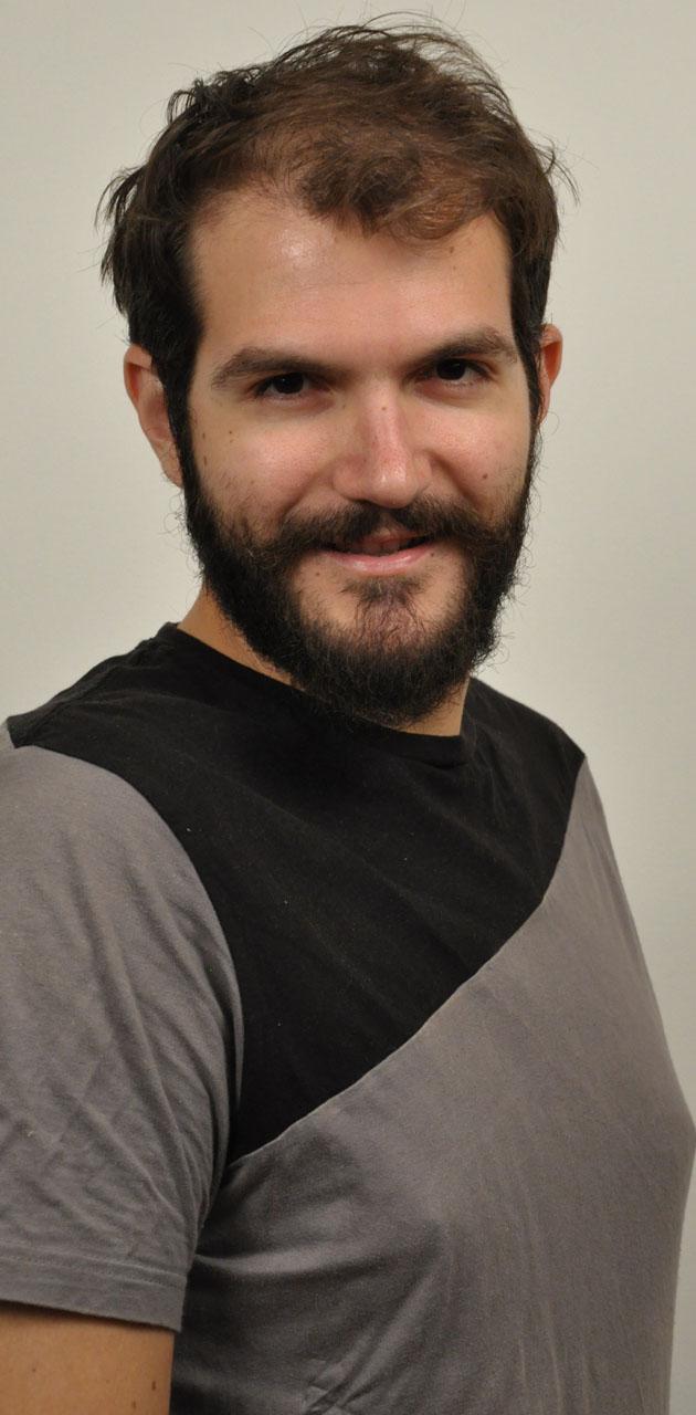 Panagiotis Georgoulas