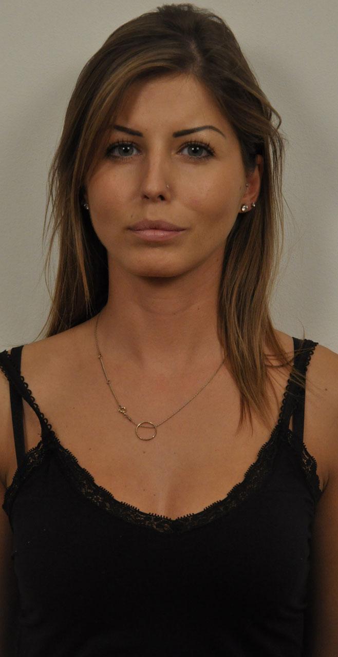 Anna Chiou