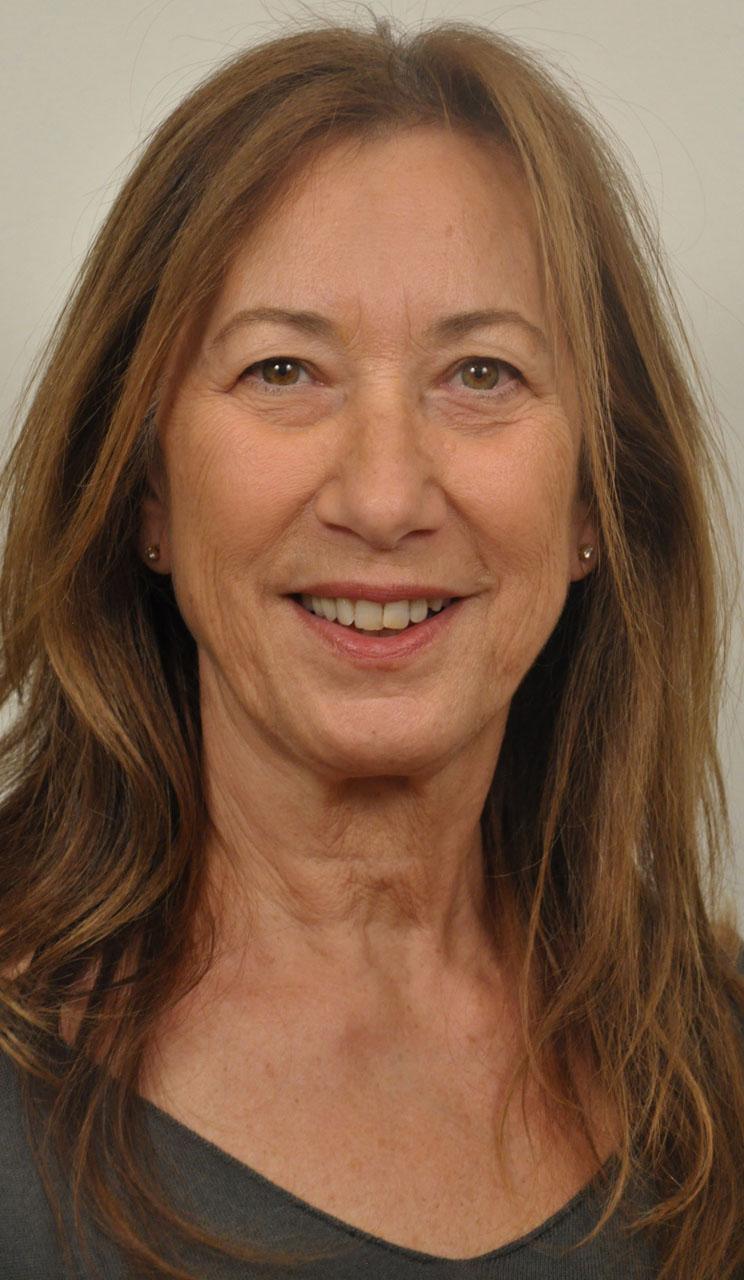 Aliki Avouri