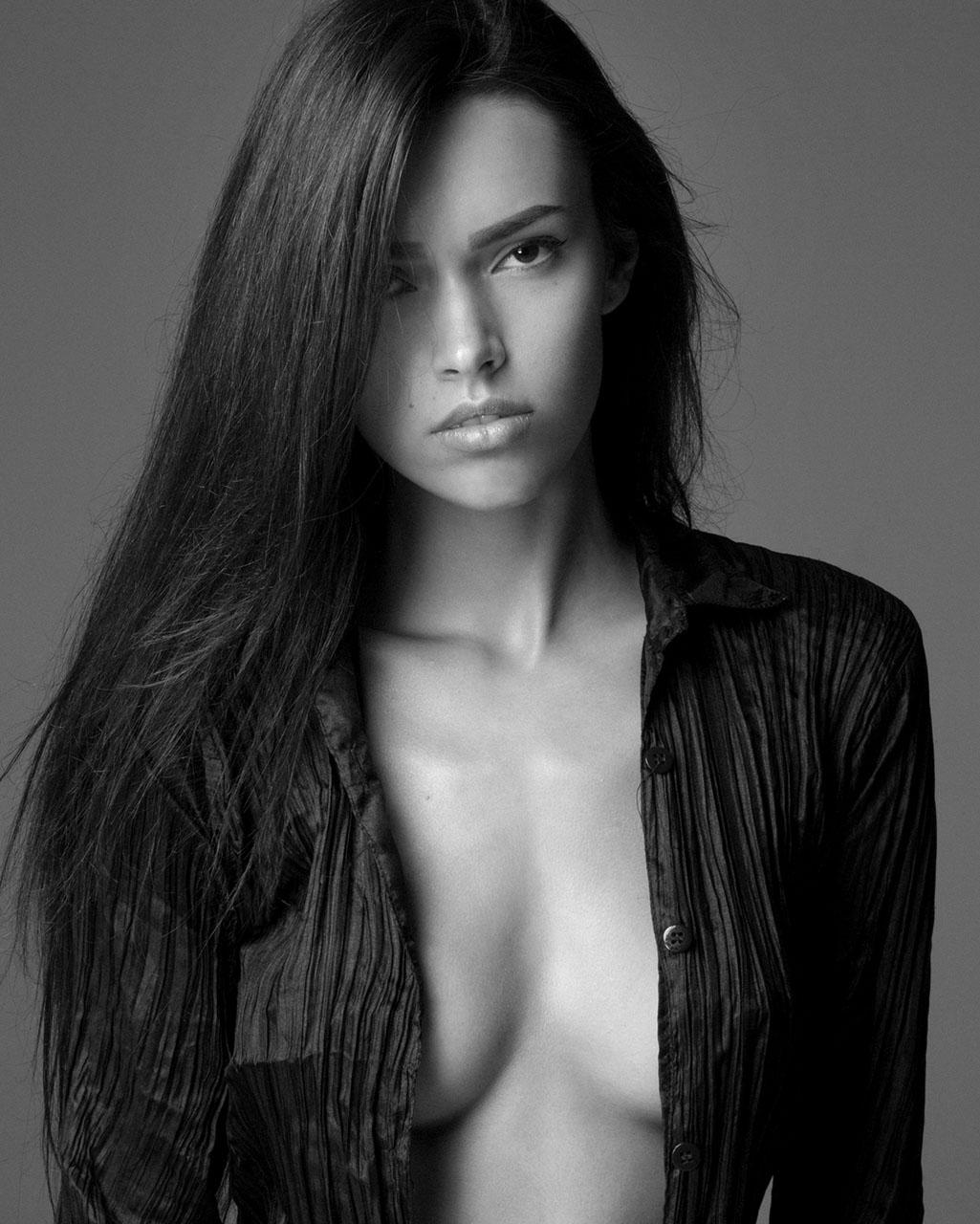 Diana Hobzila