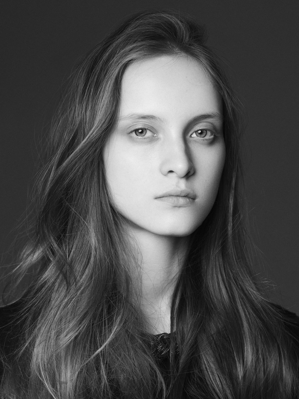 Daria Baranova