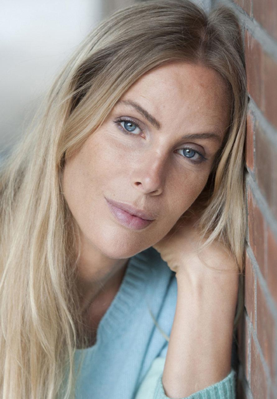 Samantha Liart