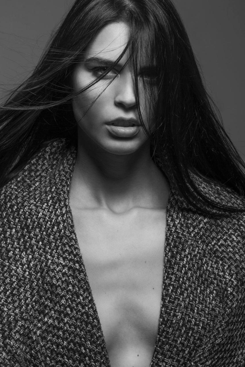 Amalia Markouizou