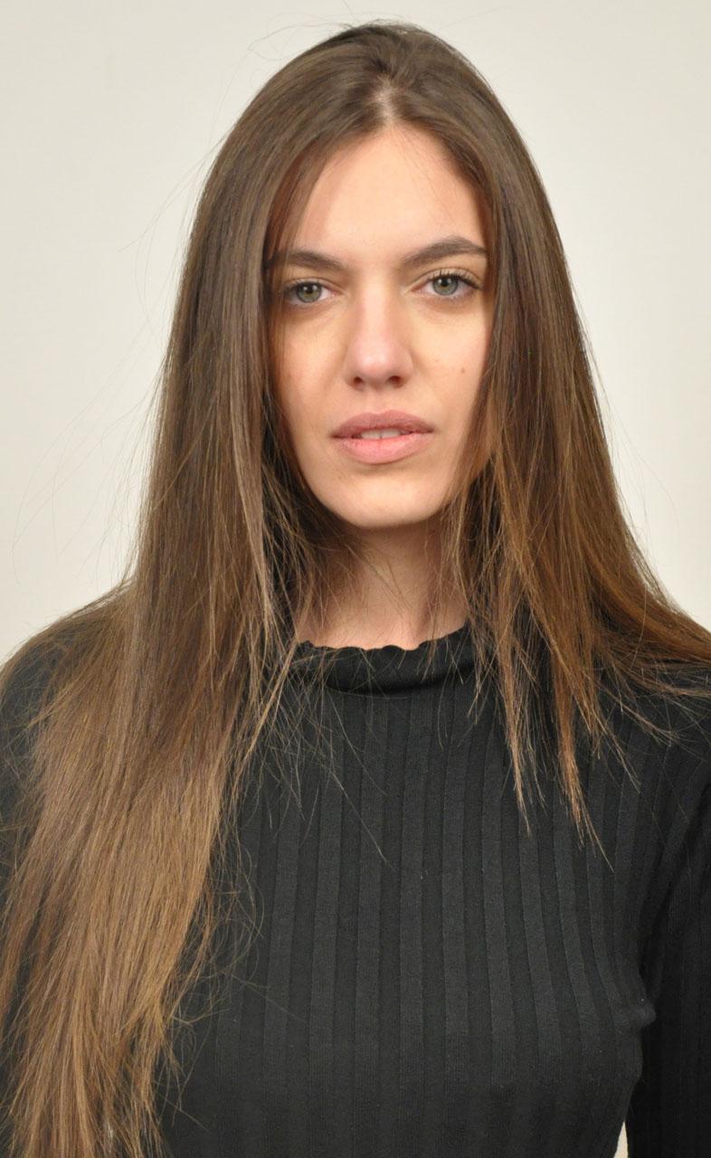 Elena Botsi