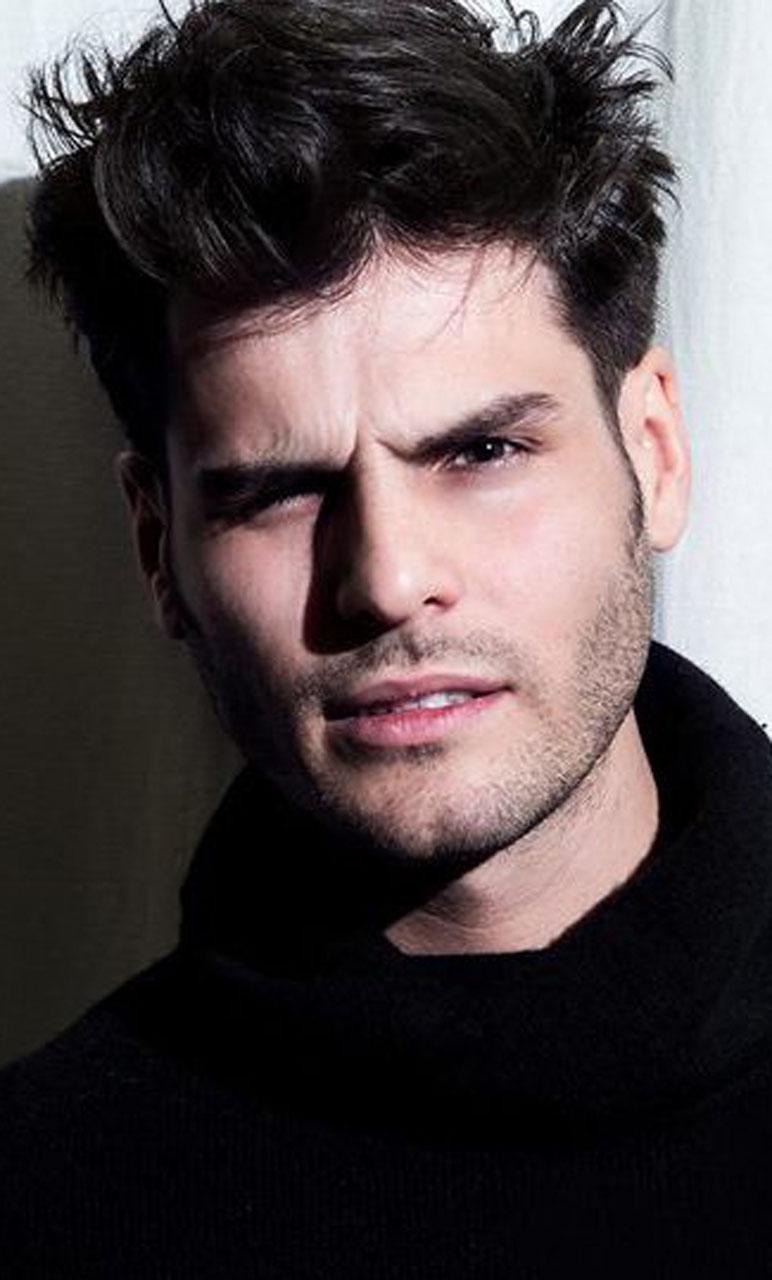 Andreas Magoulas
