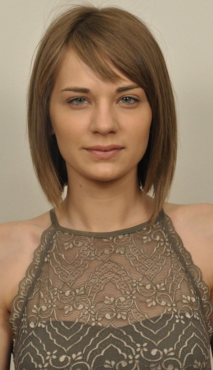 Veronika Starsinov
