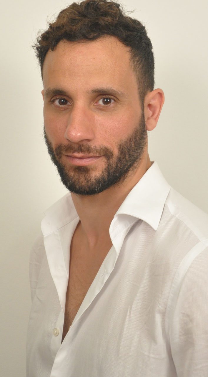 Christos Christodoulou
