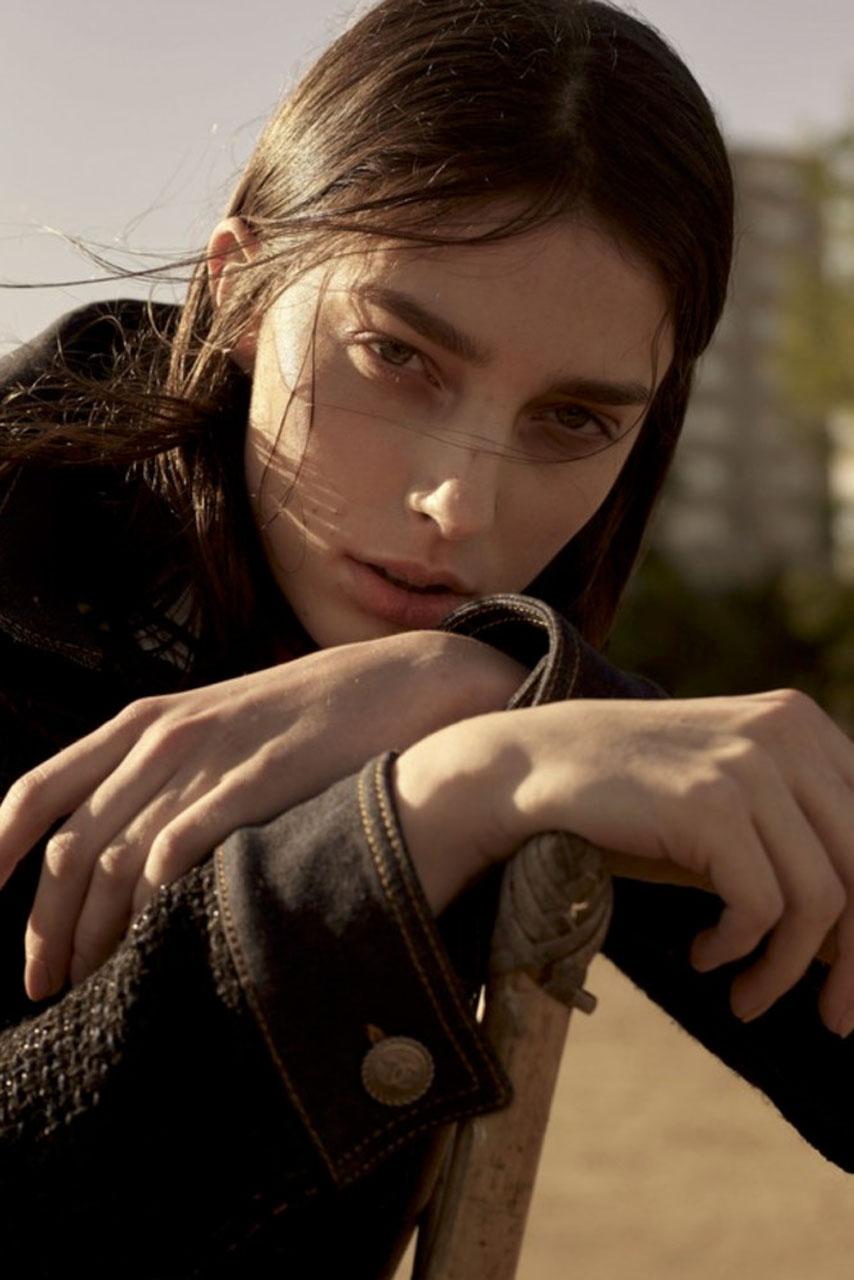 Larissa Marchiori