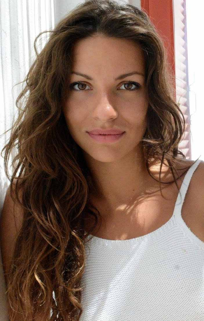 Irini Vasileiou
