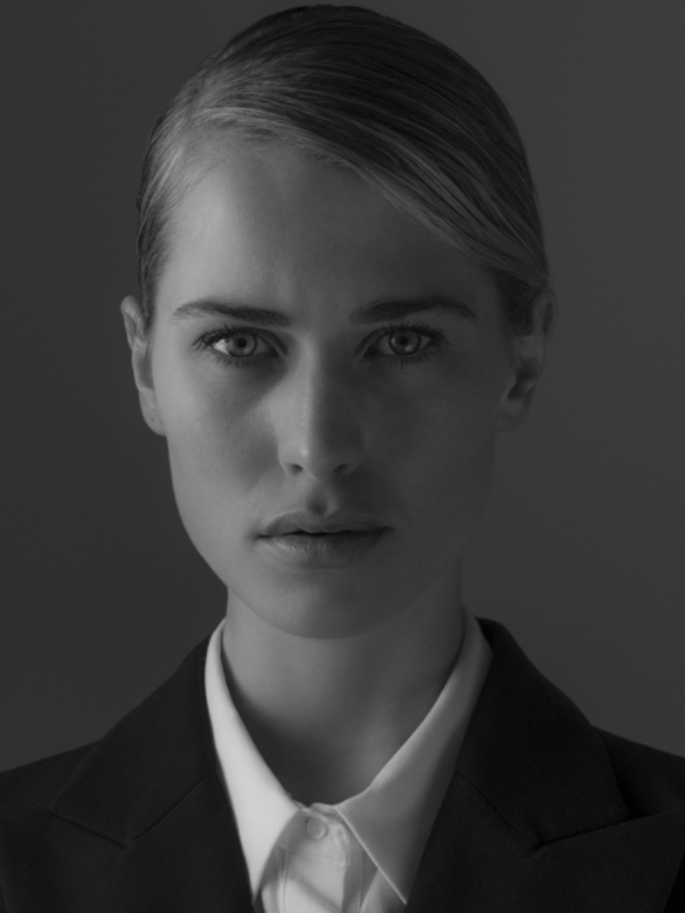 Erin Van Dongen