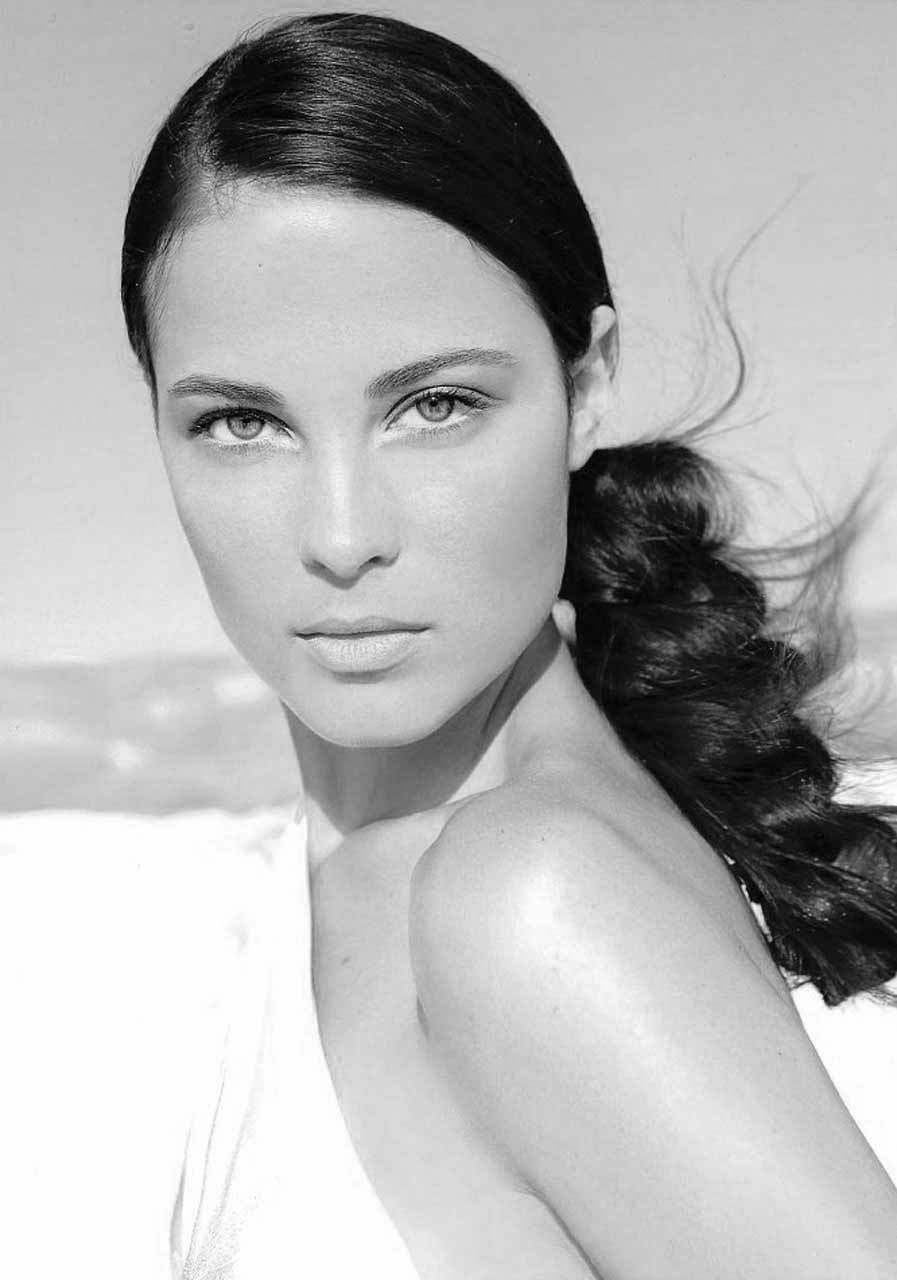 Elise Richon
