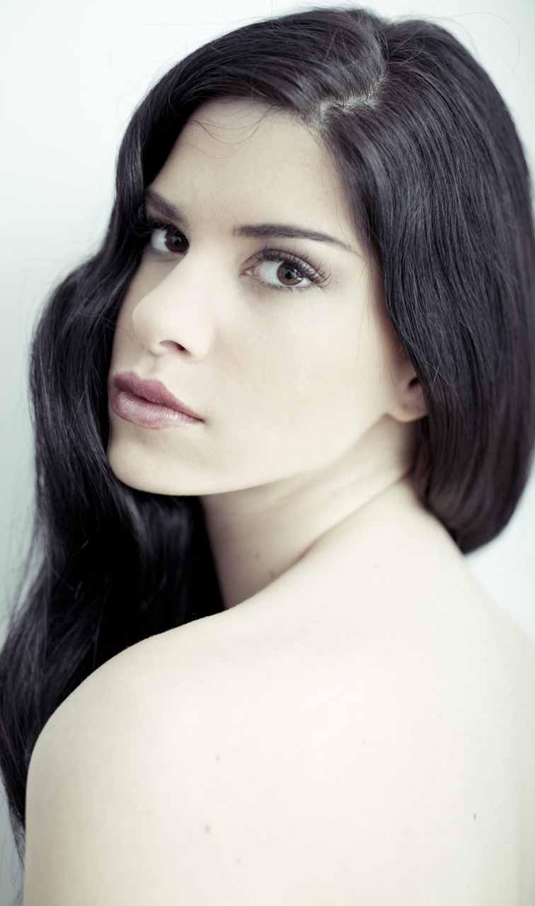 Polina Capuano