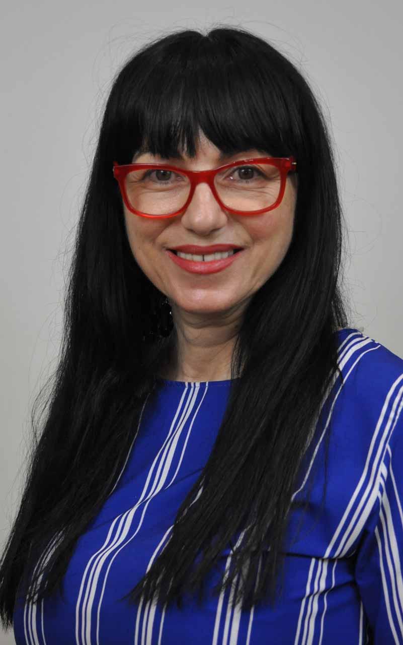 Chara Bazouki