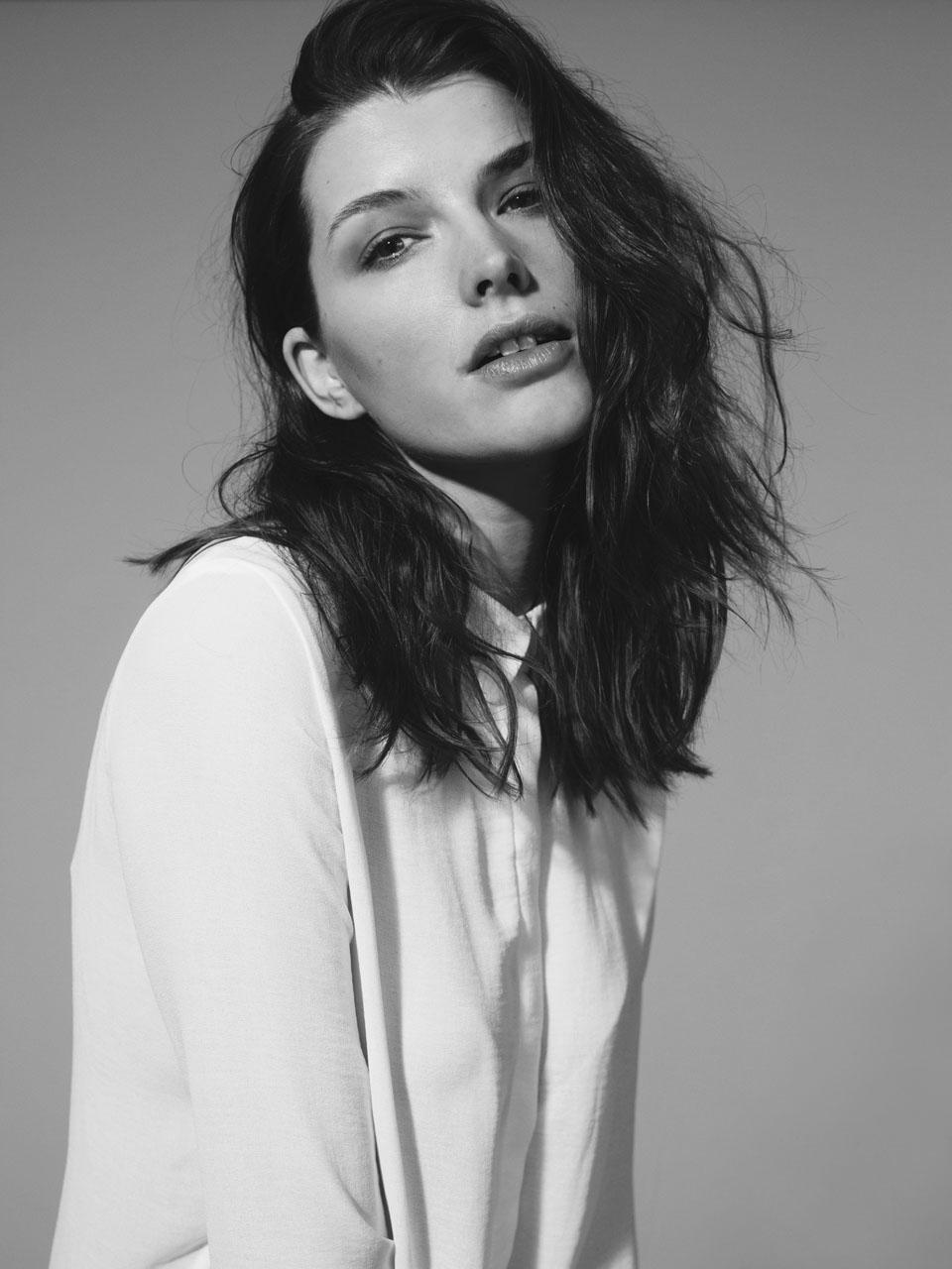 Nathalie Fransen