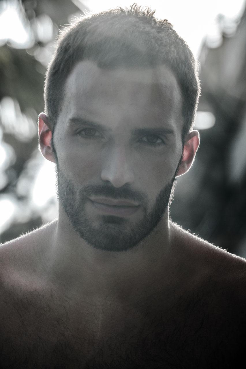 Ilias Pollalis