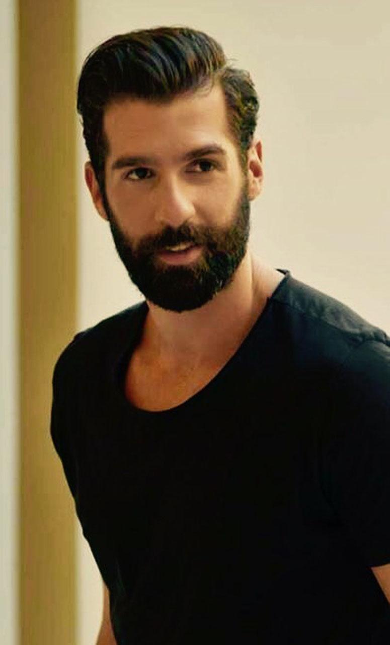 Alexandros Rentifis