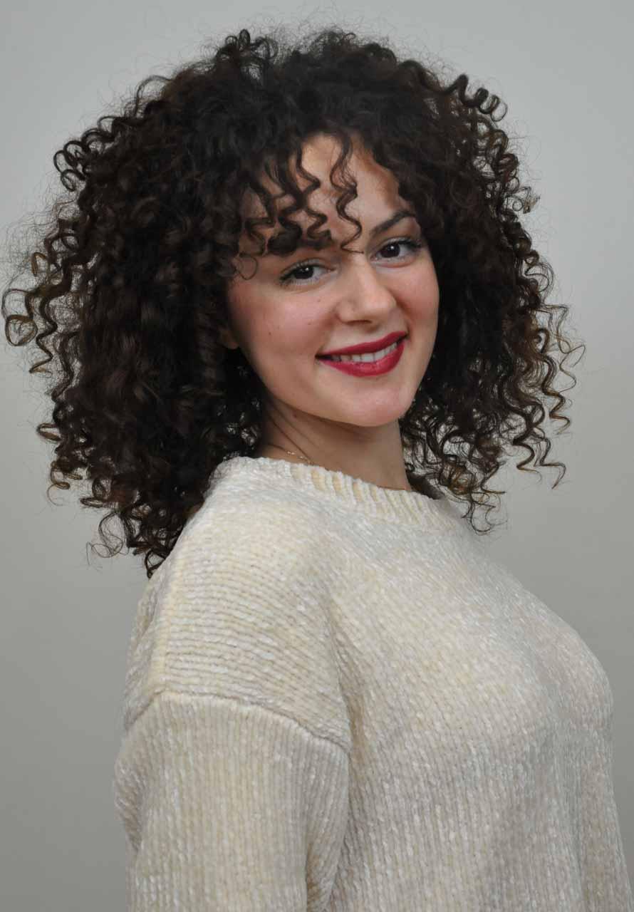 Ioanna Karampola