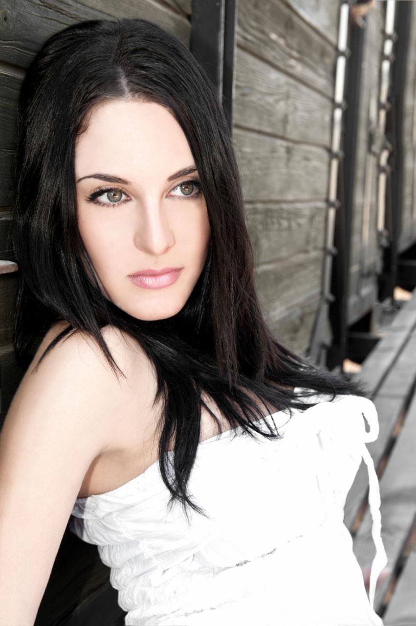 Eleni Charami