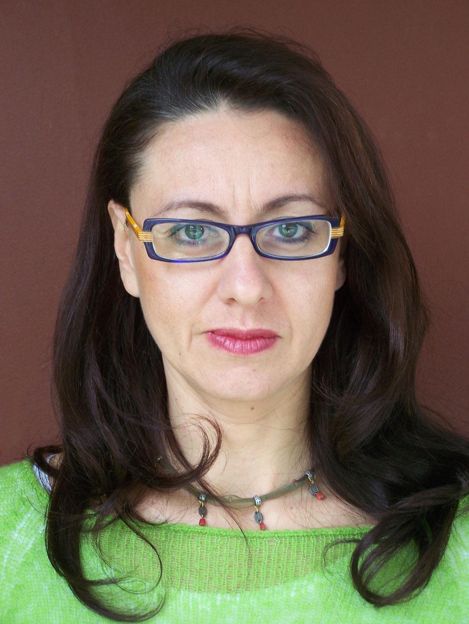Ermina Gerardi