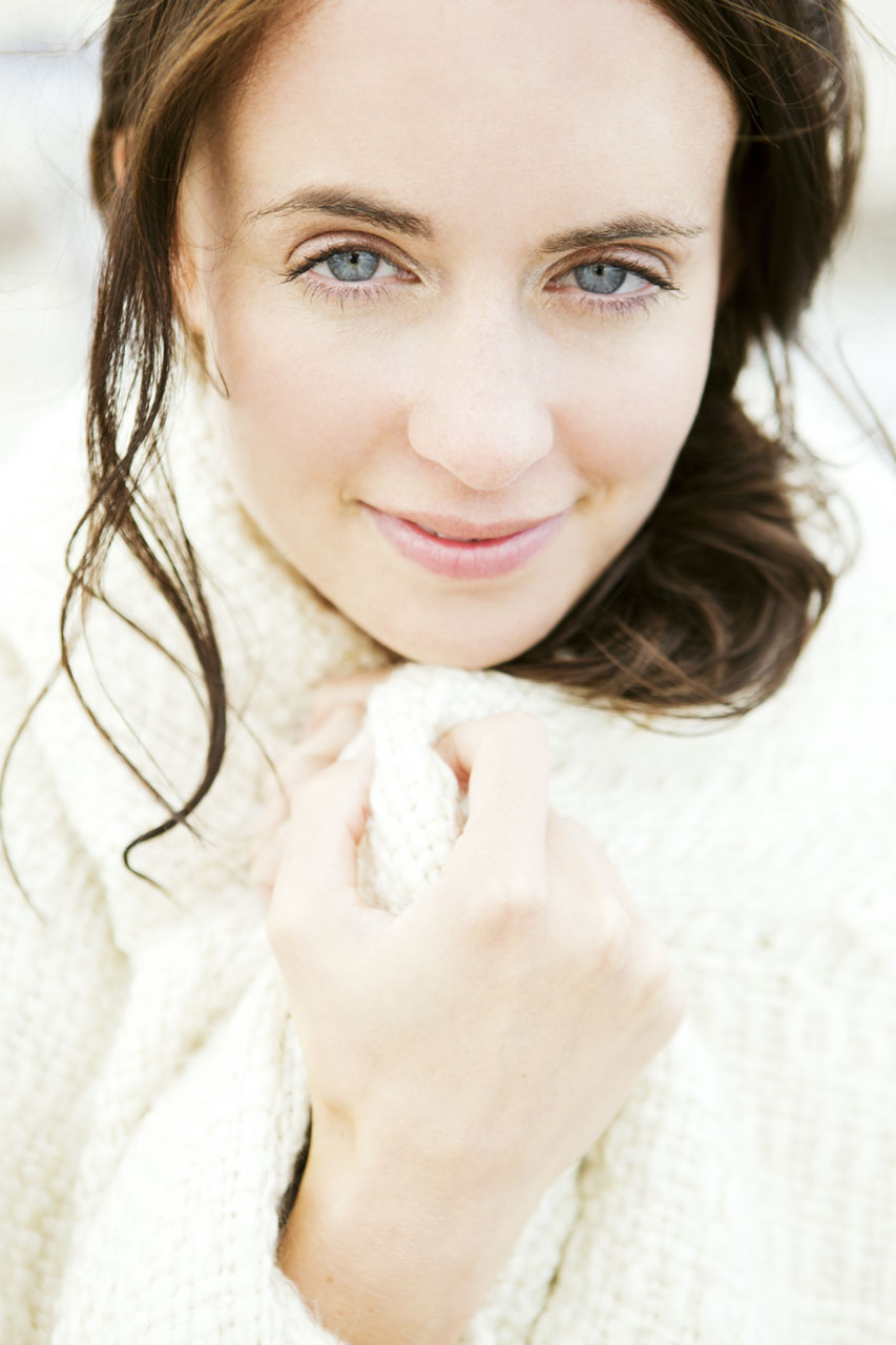 Eva Marie Becker