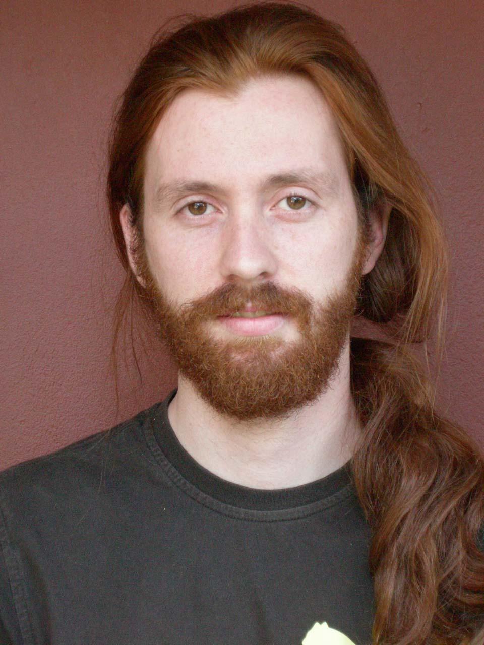 Leandros Biziotis