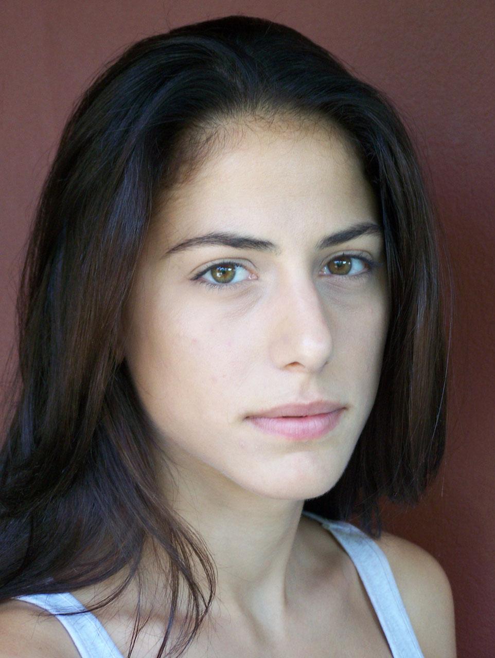 Maria Kanaki
