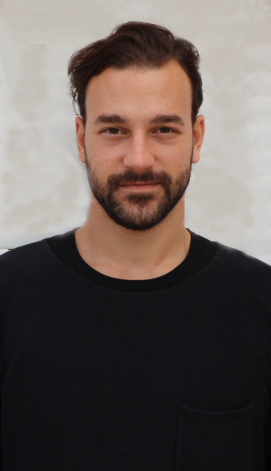 Alex Rokadakis