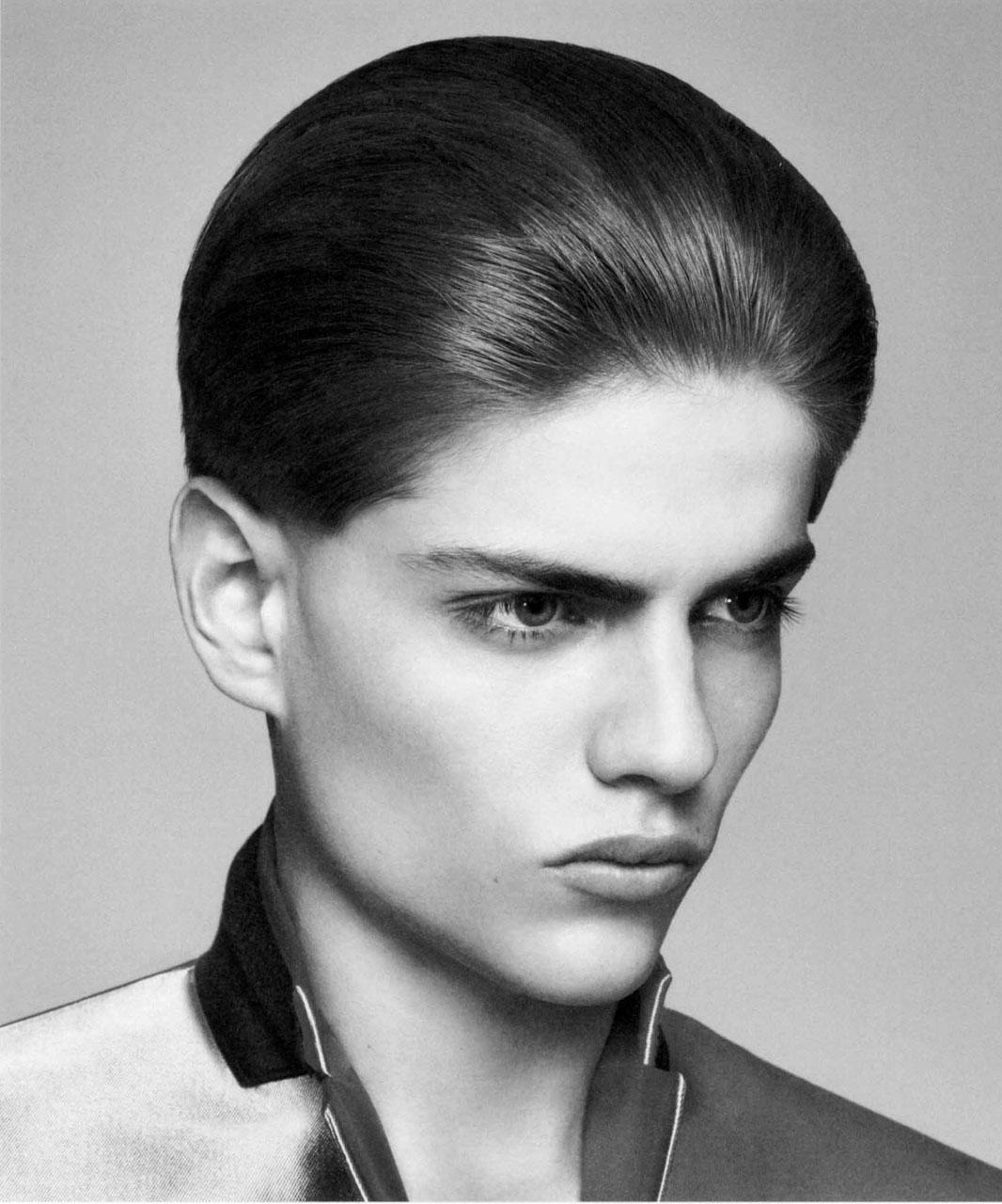 Pawel Bednarek
