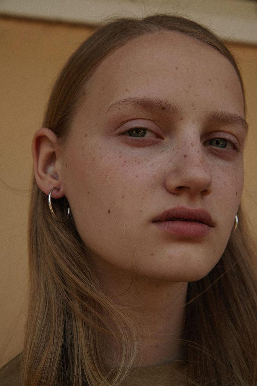 Anna Konecna