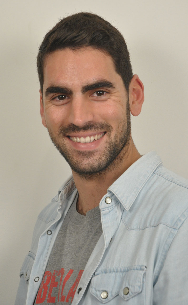 Alexandros Liatsis
