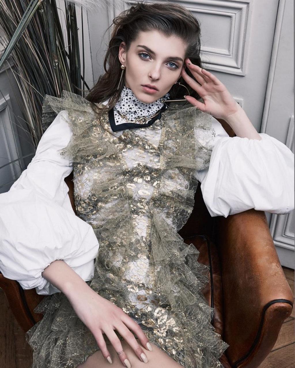 Anastasia Lagune