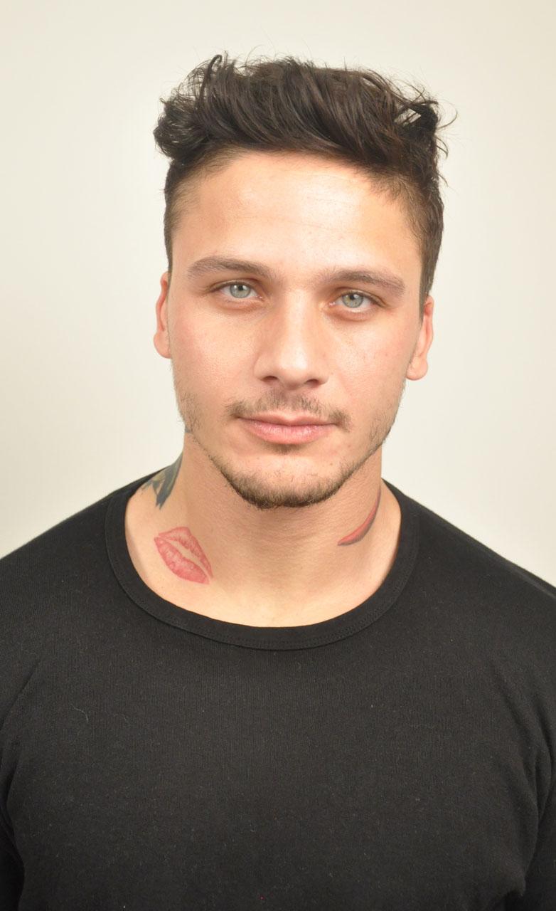 Grigoris Anastasiadis
